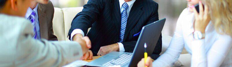 business_insurance_3.jpg